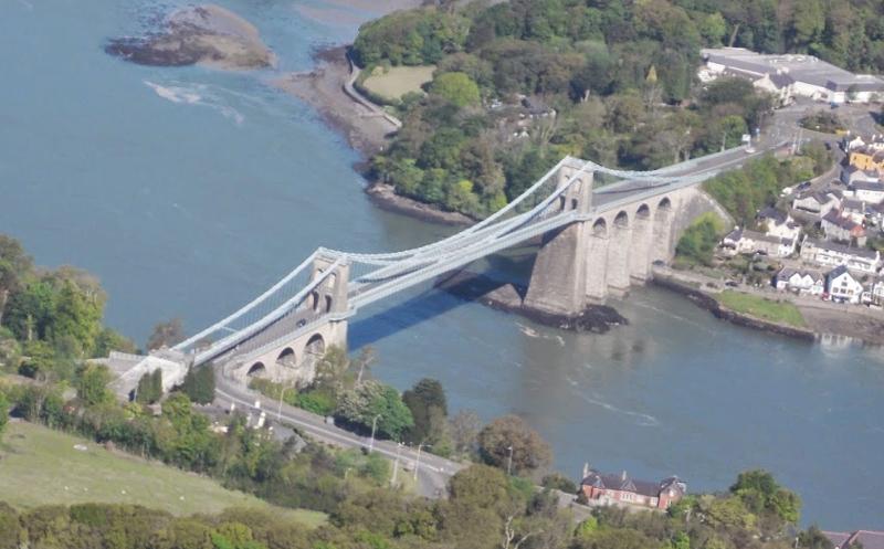 menia-bridge-image