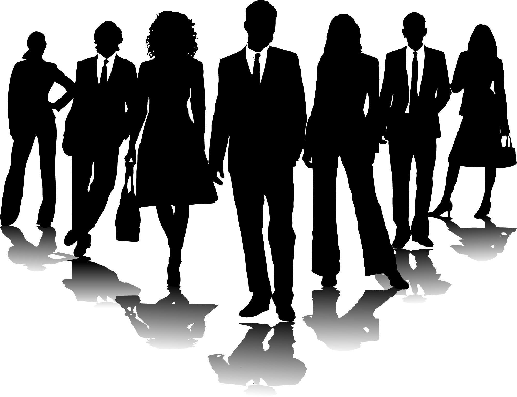 The Britannia Estate Agent Team